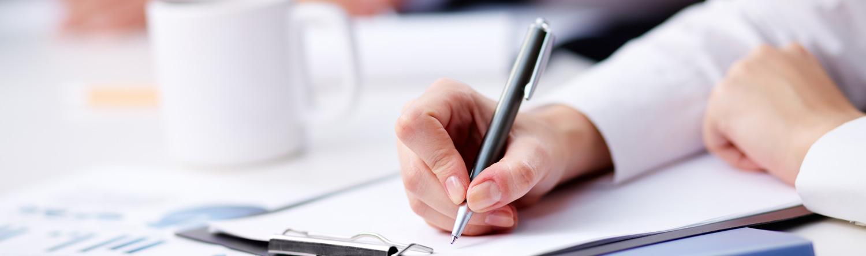 translating ideas - capacitaciones, cursos. Idioma inglés