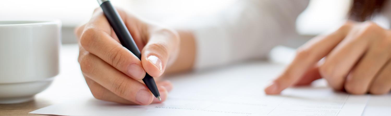 Translating Ideas - Corrección y edición textos en inglés