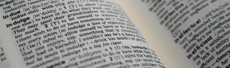 Translating Ideas - idiomas - traducciones